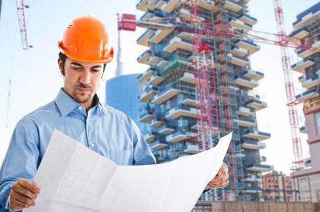 二级建造师专业分类图片
