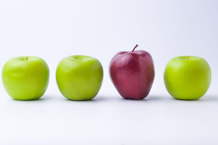 """恨子水果 [它是医生最""""恨""""的水果!每天吃两个,降压防癌、护心脏家家都有!]"""