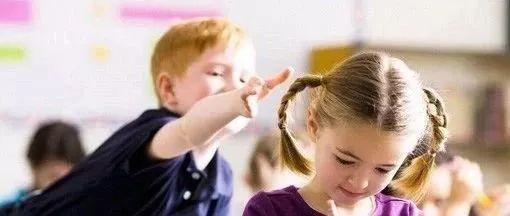 孩子多动症是什么原因造成的,治疗方法有哪些