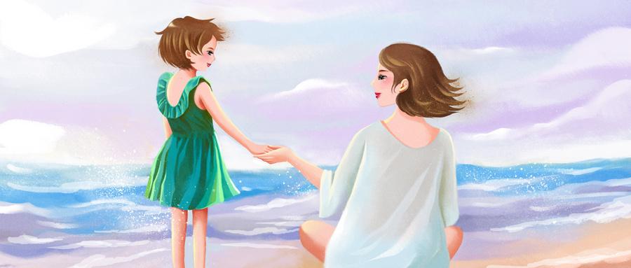以前许多人会选择生儿子,现在大多数人却选择生女儿,怎么回事呢|那里