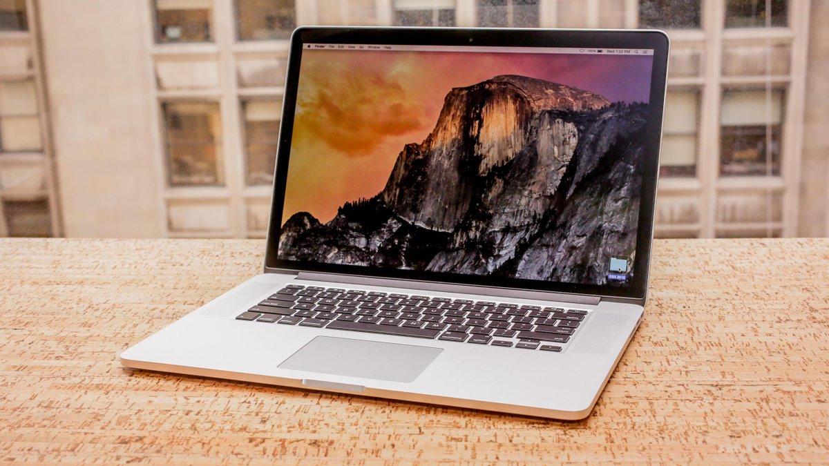 早报 | 苹果召回约 6.3 万台 MacBook Pro / 三星折叠屏手机或准备就绪 / vivo 宣布 120W 超快闪充技术