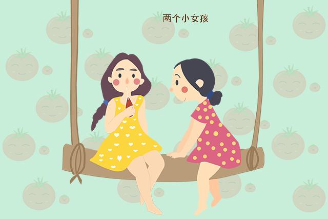 父母给孩子灌输思想 若父母经常给娃灌输这些思想,不仅孩子将来难有出息,还活得窝囊