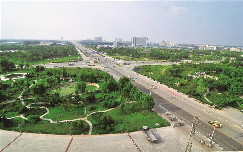山东省人口最多的县_山东省人口最多的县,战神吴起诞生于此(2)