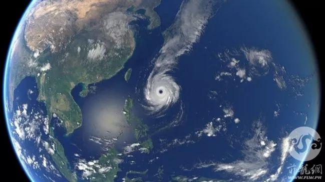 女人�ydoy��_菲气象局警告圣婴现象或将导致更强烈的台风_ondoy