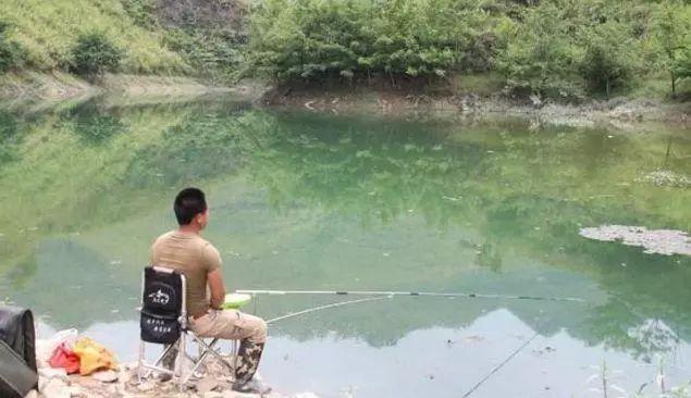 【夏季钓鱼超实用的饵料配方,我用了2年,每次渔获不少!】 饵料配方