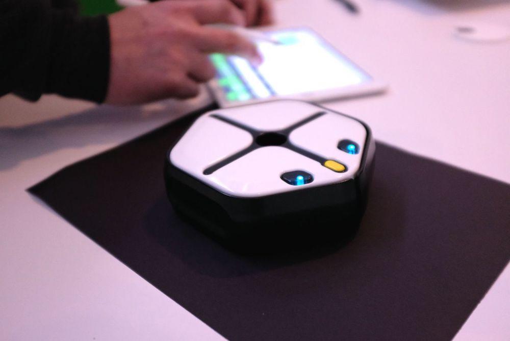 iRobot 收购乐享牛牛棋牌,开元棋牌游戏,棋牌现金手机版创业乐享牛牛棋牌,开元棋牌乐享牛牛棋牌,开元棋牌游戏,棋牌现金手机版,棋牌现金手机版 Root Robotics