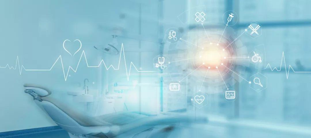 技术发展带来的弊端 3年推广60项技术,这些技术给患者带来了什么?