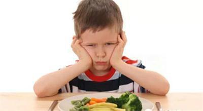 为什么孤独症孩子普遍都有饮食问题?家长要知道这些应对方法 孤独症家长