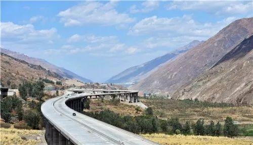 好消息!云南又一条高速公路将通