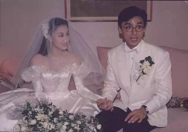真羨慕!章小蕙56歲狀態仍無敵,20歲的臉,30歲的身段!