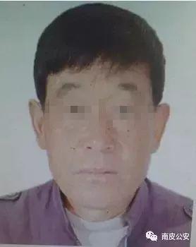 河北男子杀害四人 香河县持刀伤人案嫌疑犯作案动机是什么