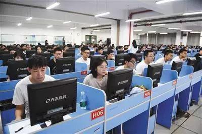 http://www.jiaokaotong.cn/sifakaoshi/140902.html