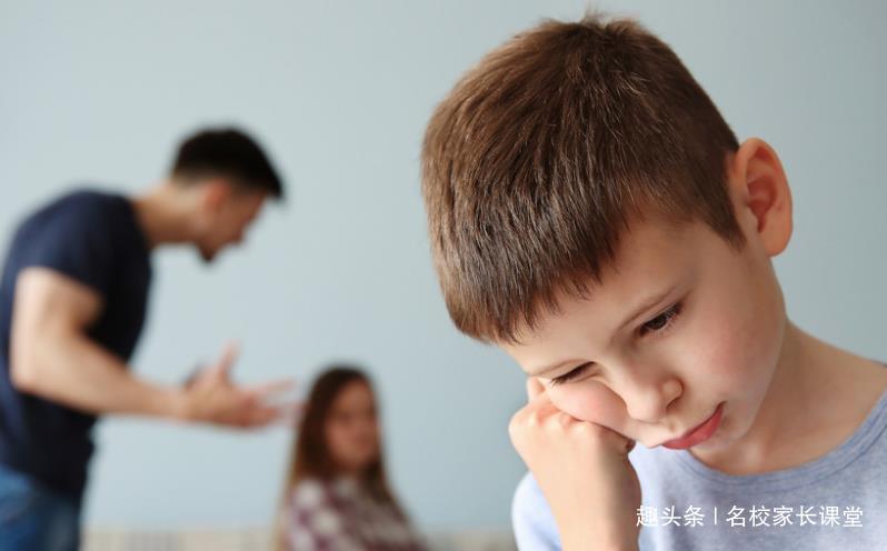 省心、懂事就是好孩子吗?3个道理家长要明白,很现实|我是一个懂事的好孩子