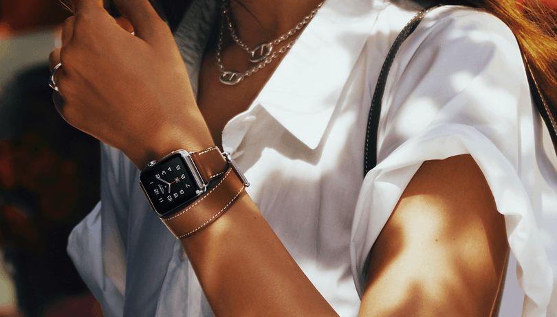 原创            未来 5 年可穿戴市场预测:规模破 3 亿,耳机、手表、手环机会都在哪?  报告