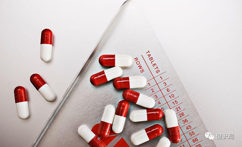 [【最新】国家卫健委公布第一批鼓励仿制药品目录!]卫健委
