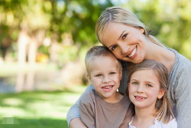 影响安全的四大因素 儿童口吃产生的四大因素是什么