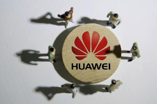 华为起诉美国商务部 华为两台电信设备在美国被非法没收