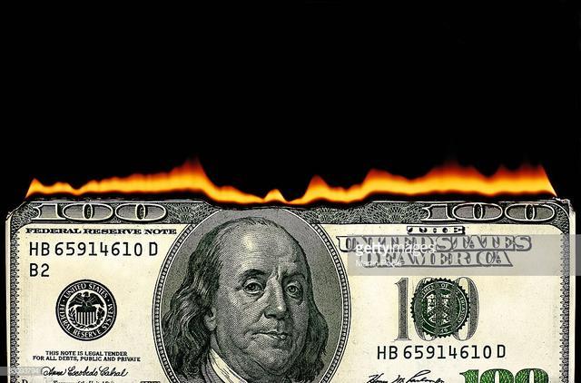 """伊朗正式用人民幣替代美元,美國終於有人大膽提出要撤回到金本位_貨幣"""""""