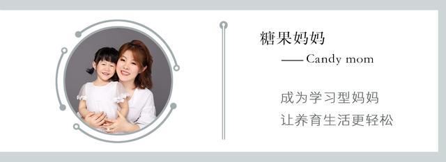 http://www.gmyoao.tw/jiankang/245746.html