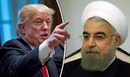 伊朗国家动员计划具体什么情况?伊朗国家动员计划事件始末