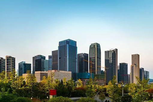 杭州大量次新房冲入二手房市场一二手房价格差正在缩小