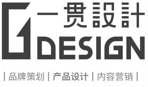 http://www.reviewcode.cn/rengongzhinen/53094.html