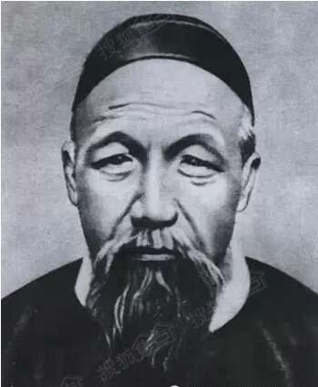 曾国藩送朋友出京后对人说:他将来肯定会死在战场上