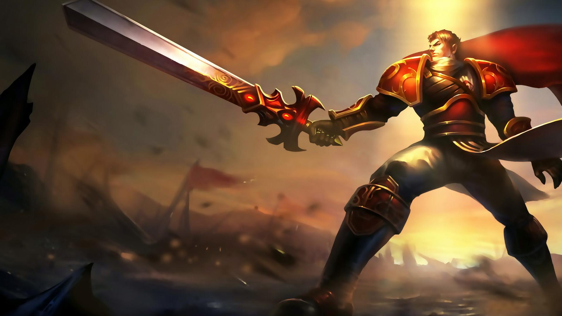 英雄联盟:提莫最珍贵的一款皮肤,不是大魔王,9成玩... _腾讯网