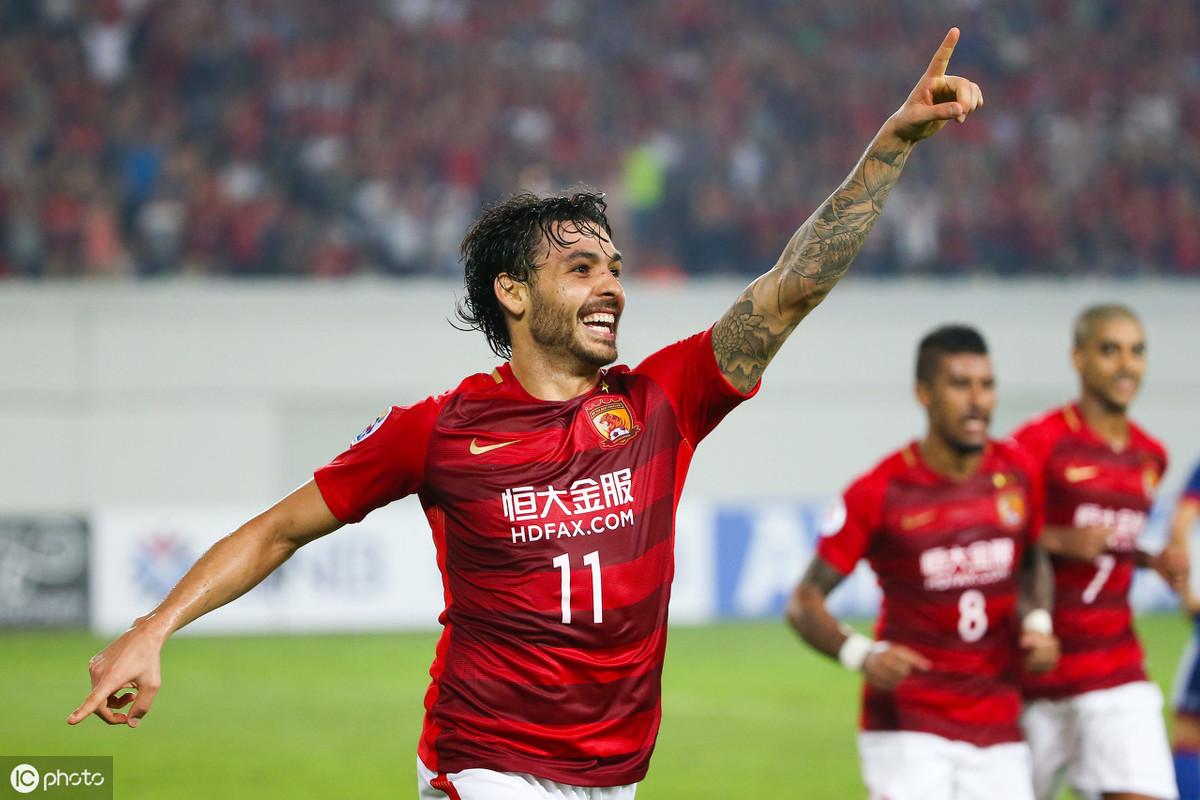 广州恒大淘宝前面7个联赛主场5胜1平1负,只有2场比赛的净胜球超过1球