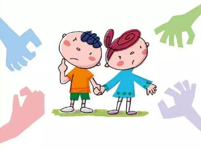 家长千万不要忽略培养孩子的 抗诱惑能力