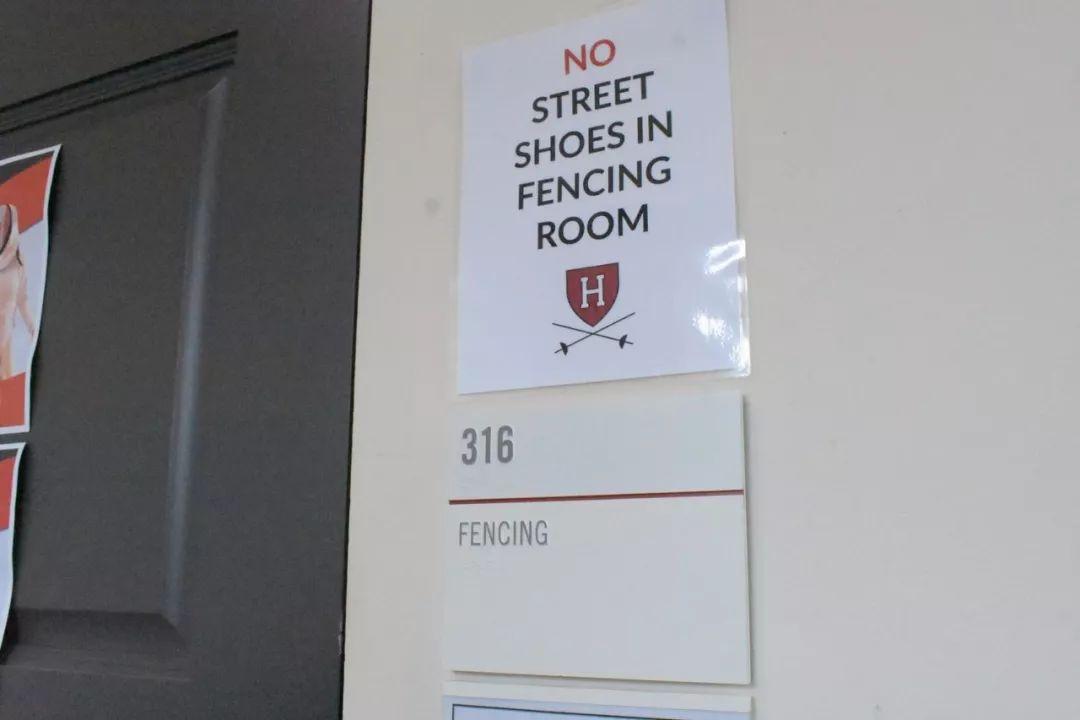 哈佛击剑教练被联邦大陪审团调查,被指高价卖房涉录取舞弊