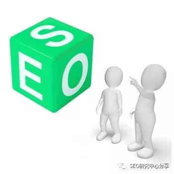 google搜索优化:很多google搜索优化踏踏实实的学会