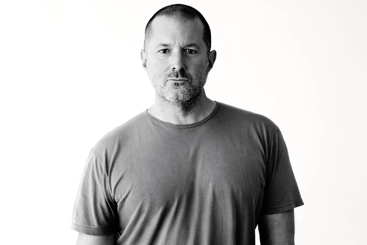 翻越乔布斯,蒂姆·库克改造了苹果