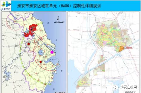 东至县人口_东至县大渡口中学图片