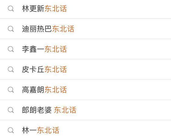 http://www.gmyoao.tw/wenhua/245867.html