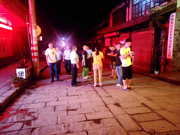 http://www.xboyxl.tw/shehui/245402.html