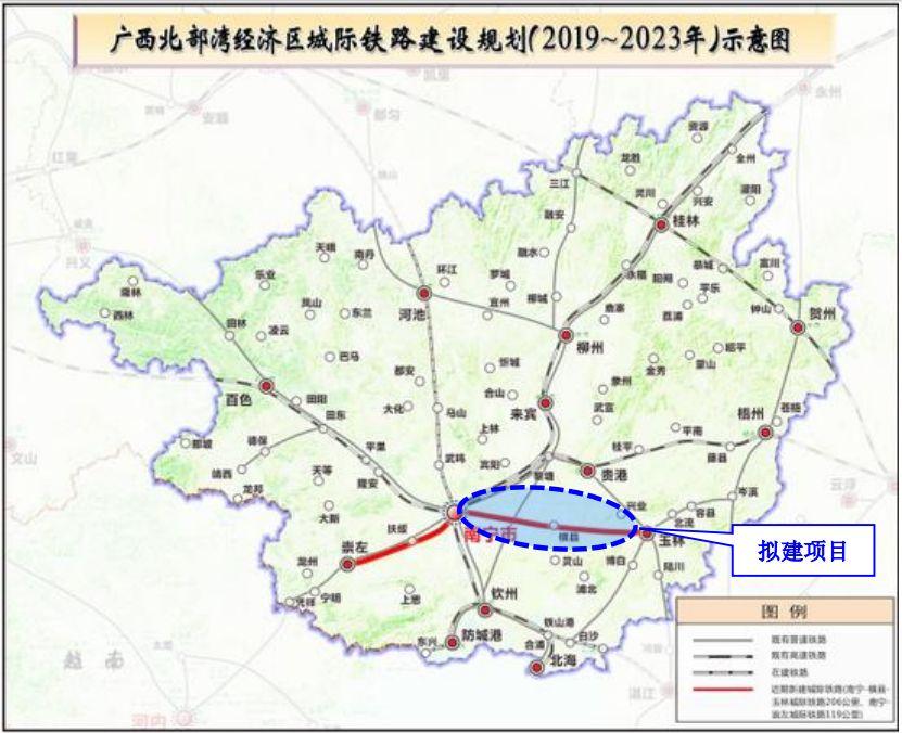 广西农村自建房设计图