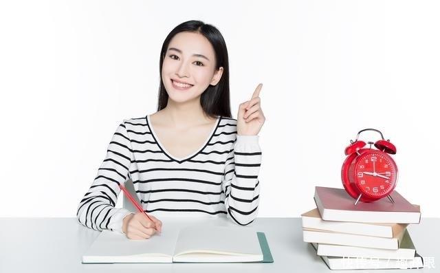 2019中国师范大学排名出炉,北师大第1,华中师大第3