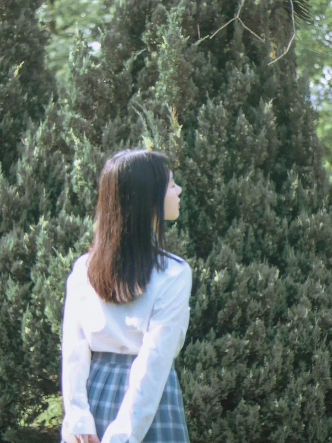 武汉阳光不锈摄影有限公司 (武汉市江岸区胜利街135-... - 名录集