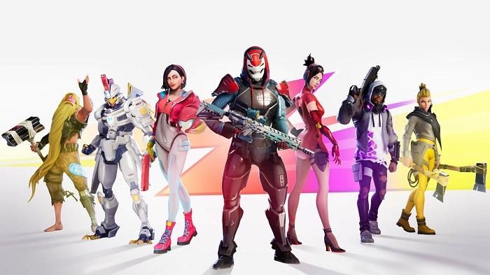 Epic更新《堡垒之夜》第10季最低配置需求 玩家请做好PC升级准备