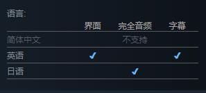 Key社催泪名作 CLANNAD Steam版今夏上线简体中文