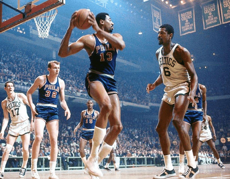 谁说英雄不问出处 NBA历届常规赛MVP得主选秀顺位有玄机_史蒂夫-纳什