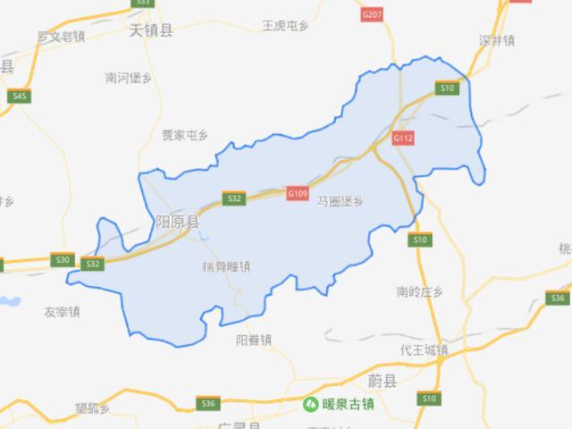 安阳人口_河南18地市面积和人口排名 周口市人口排行第一