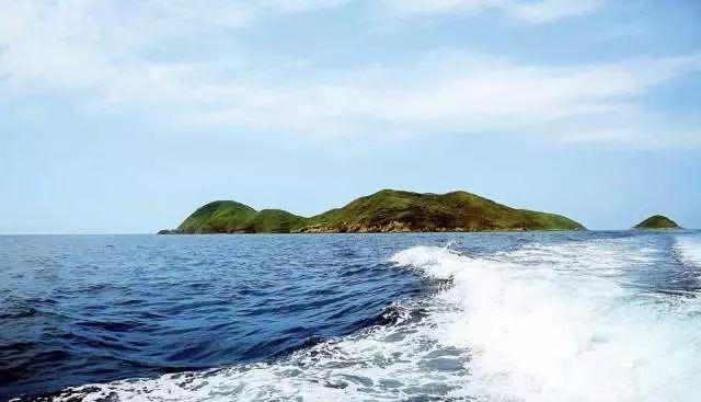 去双月湾住别墅式别墅!深圳洋房图片