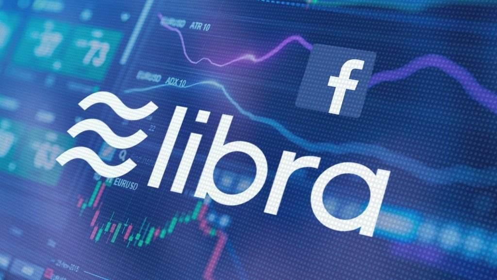 鲍威尔力挺Facebook加密货币Libra图谋令人震惊