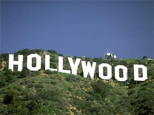 好莱坞的另一面,关于它的十个冷知识