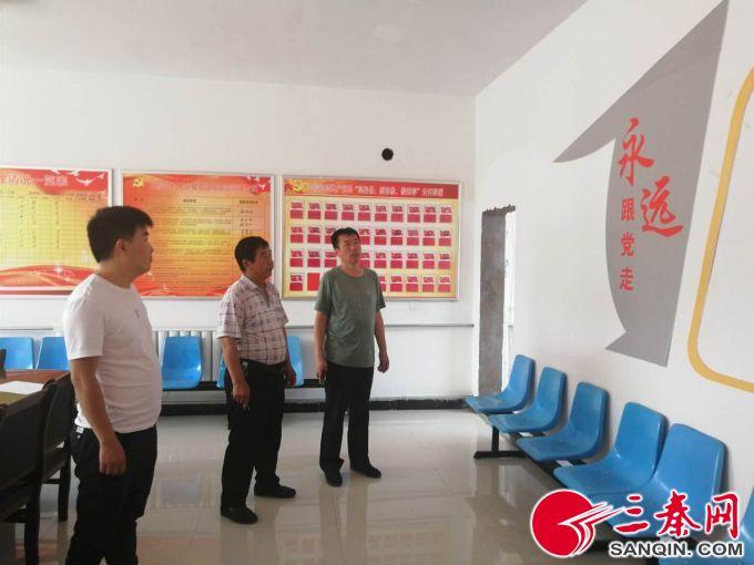 http://www.gmyoao.tw/shehui/245859.html