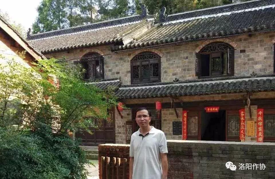 第317期文学散文:王花石园地《群芳村小记》手把手ucosii51v文学图片