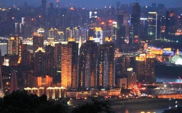 上海虹桥镇经济总量_泰兴市虹桥镇