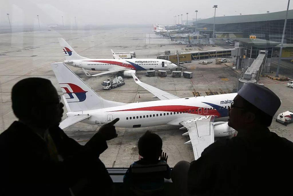 接连出事的马航,要被马来西亚政府卖了?
